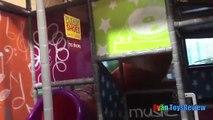 McDonalds Happy Meal Kids Hot Wheels Cars DC Comics Super Heroes Happy Meals Surprise Toys