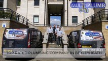 Plumber Bexleyheath Kent MultiPlumb Bathrooms Plumbing Heating Installation Plumber Bexleyheath Kent