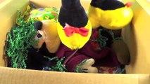 Boîte de par par transporter énorme à lintérieur mystère de de vente le le le le la jouet jouets déballage ce qui est cour 2,00 $ bins