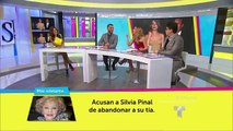 Tommy Mottola aconseja a Mariah Carey | Suelta La Sopa | Entretenimiento