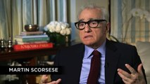 The Making Of Martin Scorseses Goodfellas (1990)