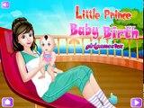 Et bébé naissance soins pour des jeux enfants petit enceinte Prince