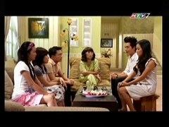 Gia Dinh Phep Thuat Tap 302 Phim Thieu Nhi