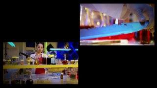 Kanit 46 Bolum HD 720p izle Part 2