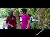 Myanmar Tv   Myint Myat , Khine Thin Kyi  Part2