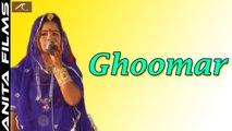 Best Rajasthani Dance By Dancer Priya Marwadi / marwari
