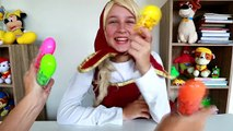 Bad Kid Steals Ice Cream Сandy, Finger Family song for Kids Learn colors