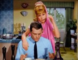 I Dream of Jeannie 1x06 - The Yacht Murder Case