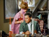 I Dream of Jeannie 1x08 - The Americanization of Jeannie