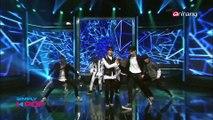 [Simply K-Pop] UP10TION(업텐션) _ Runner(시작해) _ Ep.273 _ 071417