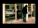 Les Gourmets - Ton hip hop une grande fete (2005)