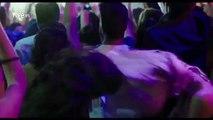 """Tráiler """"La llamada"""", adaptación al cine del musical de Javier Calvo y Javier Ambrossi con Macarena García y Anna Castil"""