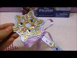 И Коробка поделки весело блеск Ювелирные изделия Губа мозаика мерцать искриться сюрприз Cra-z-art n shopkins