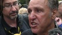 Cyclisme - Tour de France : Bernaudeau «Voeckler donne de l'élégance»