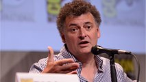 Steven Moffat Shares Thoughts On New Doctor Who