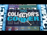 The Mother's Day Sale and Collector's Corner at ShopTNA
