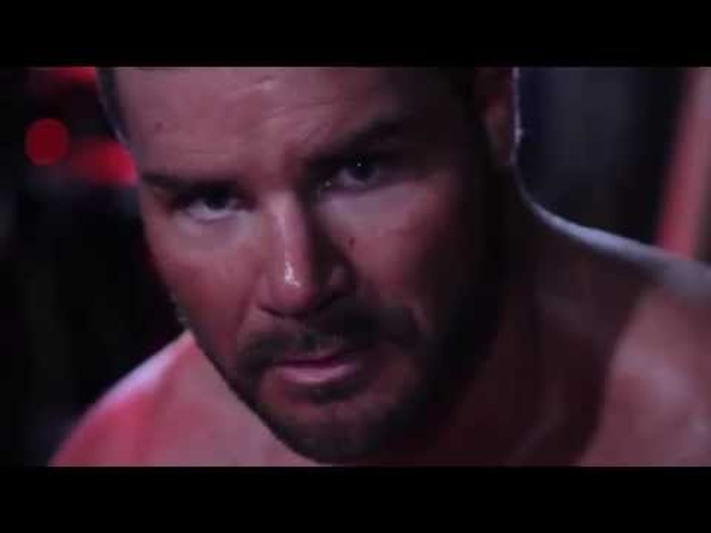 #IMPACT365 What were Bobby Roode's Thoughts Before Going up Against Eric Young