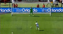 All Penalty Shoot Outs  HD Real Madrid 2-3  Manchester United 23.07.2017 HD