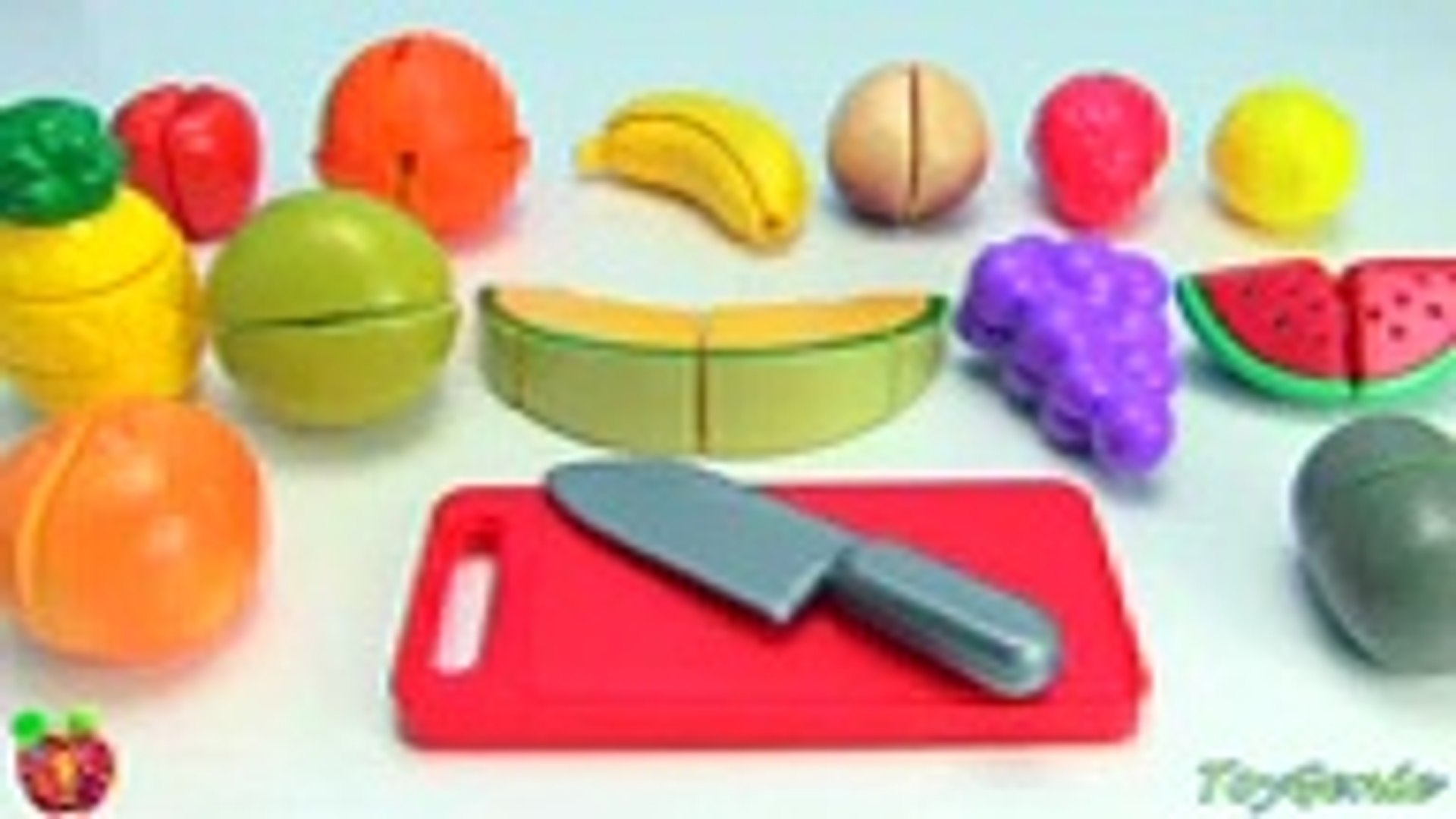 И доч для фрукты гамбургер ки ки Узнайте микроволновая печь играть Набор для игр игрушка Игрушки ово