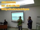 Call: +62 813-3384-1183 (T-SEL), Pakar Digital Marketing Indonesia, Pakar Digital Marketing Internasional