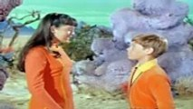 Lost In Space S02 E9  The Thief From Outer Space, tv 2017 & 2018 part 1/2