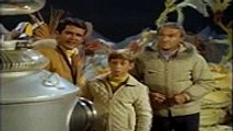 Lost In Space S03 E13  E13 And E14 And E15 part 2_4, tv 2017 & 2018 part 2/2