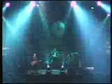 Muse - Showbiz, Amsterdam Heineken Music Hall, 10/09/2001