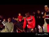 @UGReggie Video Countdown Episode 17 (7.24.17)