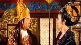 หนังจีนสนุก นางสนมฮ่�
