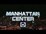 TNA Is Coming to NYC: Three June Dates Announced
