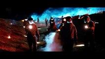 Captain Marvel (2019) - BRIE LARSON Teaser Trailer (LEAKED FOOTAGE)