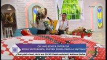 Matinali si populari - Editie speciala cu interpreta Sofia Vicoveanca - ETNO TV - 05.07.2017 (partea a II-a)