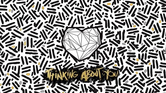 Fullife - Thinking About You