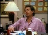 The Larry Sanders Show - 2x10 - Larrys Partner.