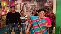 Bhaag Bakool Bhaag - कोकिला और भूतनाथ में छिड़ी जँग | Laughter Unlimited in Bhaag Bakool Bhaag