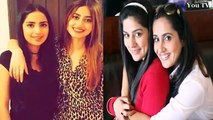 Sajal Ali And Saboor Ali VS Sanam Baloch And Sabreen Who Are Best Sisters