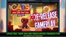 Tank Stars Cheat - Get Unlimited Gems - video dailymotion