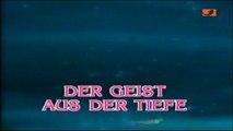 The real Ghostbusters - 073. Der Geist aus der Tiefe