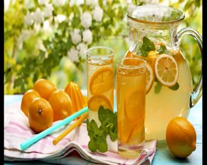 9 Benefits of Lemon for weight Loss in Hindi