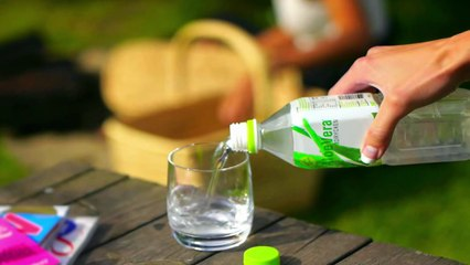 Benefits and uses of Aloe Vera