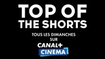 Bande annonce LA RENTREE 2017 de TOP OF THE SHORTS