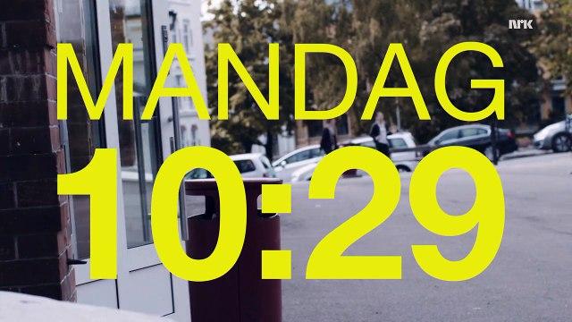 Skam S01E03