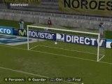 Pes 6 Liga Argentina Pes-arg - Gol Palacio