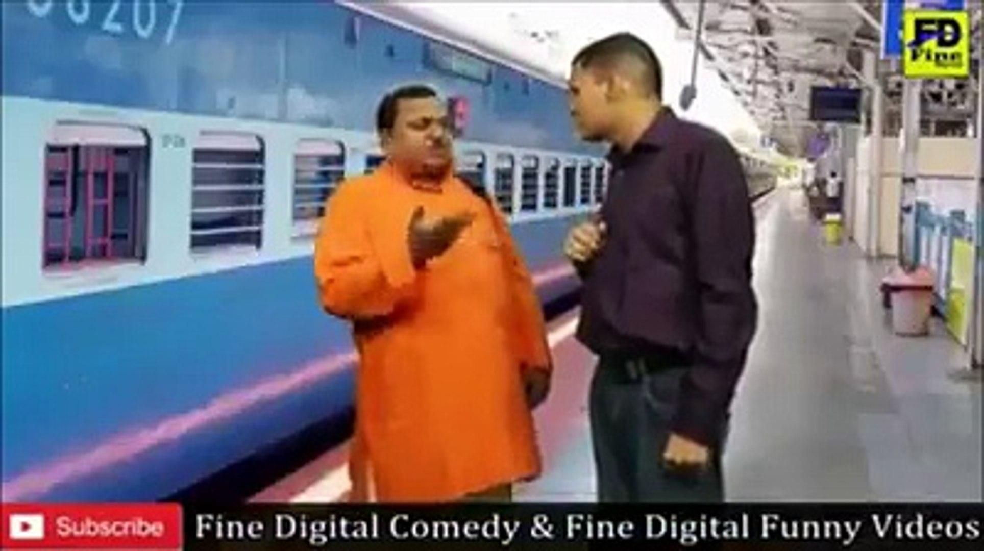 Motu Patlu comedy