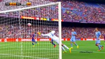 Lionel Messi ● 10 Virtually Impossible Assists ► Not Even Possible on PlayStation !   HD