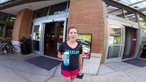 nuun hydration Runs with Whole Planet Foundation to Fund Microcredit Loans for the World's Poor