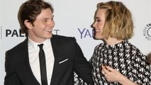 Evan Peters And Sarah Paulson Teaming Up For New American Horror Story: Cult