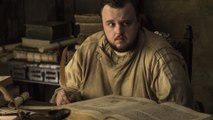 Sam Tarly is the real MVP of 'Stormborn' on 'Game of Thrones'