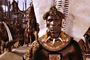 Ancient Mysteries - The Mystery of Zulu Dawn