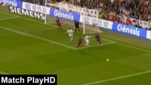 The Day Ronaldinho Destroyed Real Madrid At Bernabéu  Real Madrid vs Fc Barcelona 0-3 All Goals and Highlights (2005 06)